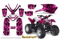 Polaris_Outlaw_Predator_50_Graphics_Kit_Backdraft_Pink