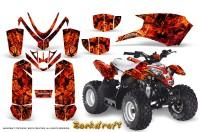 Polaris_Outlaw_Predator_50_Graphics_Kit_Backdraft_Red