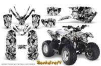 Polaris_Outlaw_Predator_50_Graphics_Kit_Backdraft_White