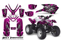 Polaris_Outlaw_Predator_50_Graphics_Kit_Bolt_Thrower_Pink