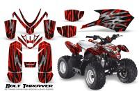 Polaris_Outlaw_Predator_50_Graphics_Kit_Bolt_Thrower_Red