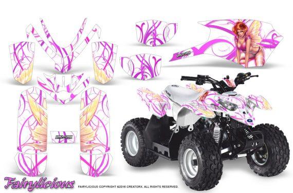 Polaris_Outlaw_Predator_50_Graphics_Kit_Fairylicious_Pink_White