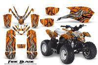 Polaris_Outlaw_Predator_50_Graphics_Kit_Fire_Blade_Orange