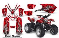 Polaris_Outlaw_Predator_50_Graphics_Kit_Fire_Blade_Red