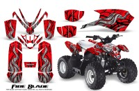 Polaris_Outlaw_Predator_50_Graphics_Kit_Fire_Blade_Red
