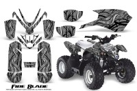 Polaris_Outlaw_Predator_50_Graphics_Kit_Fire_Blade_Silver