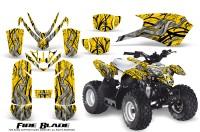 Polaris_Outlaw_Predator_50_Graphics_Kit_Fire_Blade_Yellow