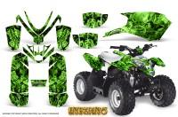 Polaris_Outlaw_Predator_50_Graphics_Kit_Inferno_Green