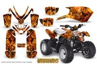 Polaris_Outlaw_Predator_50_Graphics_Kit_Inferno_Orange