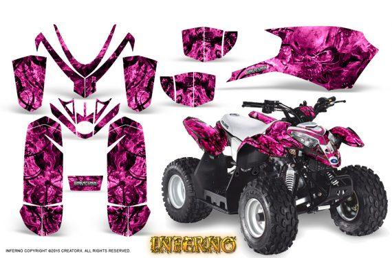Polaris_Outlaw_Predator_50_Graphics_Kit_Inferno_Pink