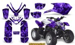 Polaris Outlaw Predator 50 Graphics Kit Inferno Purple 1 150x90 - Polaris Outlaw 50 Graphics