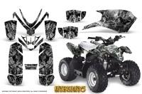 Polaris_Outlaw_Predator_50_Graphics_Kit_Inferno_Silver