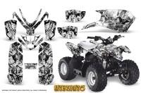 Polaris_Outlaw_Predator_50_Graphics_Kit_Inferno_White