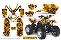 Polaris_Outlaw_Predator_50_Graphics_Kit_Inferno_Yellow