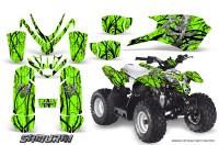 Polaris_Outlaw_Predator_50_Graphics_Kit_Samurai_Black_Green