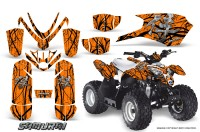 Polaris_Outlaw_Predator_50_Graphics_Kit_Samurai_Black_Orange