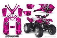 Polaris_Outlaw_Predator_50_Graphics_Kit_Samurai_Black_Pink