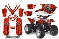 Polaris_Outlaw_Predator_50_Graphics_Kit_Samurai_Black_Red
