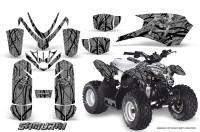 Polaris_Outlaw_Predator_50_Graphics_Kit_Samurai_Black_Silver