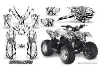 Polaris_Outlaw_Predator_50_Graphics_Kit_Samurai_Black_White