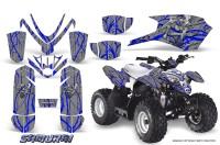 Polaris_Outlaw_Predator_50_Graphics_Kit_Samurai_Blue_Silver
