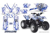 Polaris_Outlaw_Predator_50_Graphics_Kit_Samurai_Blue_White