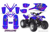 Polaris_Outlaw_Predator_50_Graphics_Kit_Samurai_Pink_Blue