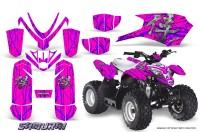 Polaris_Outlaw_Predator_50_Graphics_Kit_Samurai_Purple_Pink