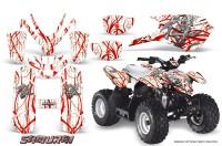 Polaris_Outlaw_Predator_50_Graphics_Kit_Samurai_Red_White