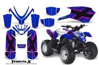 Polaris_Outlaw_Predator_50_Graphics_Kit_TribalX_Pink_Blue