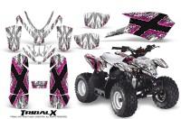Polaris_Outlaw_Predator_50_Graphics_Kit_TribalX_Pink_White