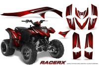 Polaris_Phoenix_Graphics_Kit_RacerX_Black_Red