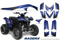 Polaris_Phoenix_Graphics_Kit_RacerX_Blue_Black