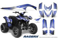 Polaris_Phoenix_Graphics_Kit_RacerX_Blue_White
