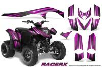 Polaris_Phoenix_Graphics_Kit_RacerX_Pink_Black