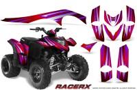 Polaris_Phoenix_Graphics_Kit_RacerX_Purple_Red