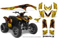 Polaris_Phoenix_Graphics_Kit_TribalX_Red_Yellow