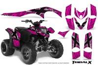 Polaris_Phoenix_Graphics_Kit_TribalX_White_Pink