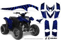 Polaris_Phoenix_Graphics_Kit_ZCamo_Blue