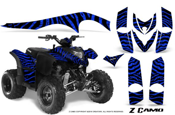 Polaris Phoenix Graphics Kit ZCamo Blue 570x376 - Polaris Phoenix 200 Graphics