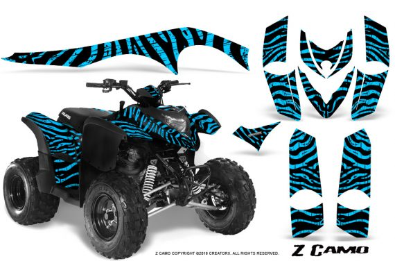 Polaris Phoenix Graphics Kit ZCamo BlueIce 570x376 - Polaris Phoenix 200 Graphics