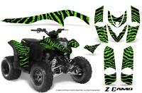 Polaris_Phoenix_Graphics_Kit_ZCamo_Green
