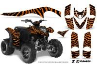 Polaris_Phoenix_Graphics_Kit_ZCamo_Orange