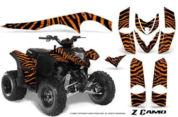Polaris Phoenix Graphics Kit ZCamo Orange 570x376 - Polaris Phoenix 200 Graphics