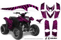 Polaris_Phoenix_Graphics_Kit_ZCamo_Pink