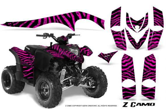 Polaris Phoenix Graphics Kit ZCamo Pink 570x376 - Polaris Phoenix 200 Graphics