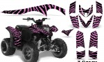 Polaris Phoenix Graphics Kit ZCamo PinkLite 150x90 - Polaris Phoenix 200 Graphics