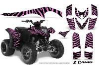 Polaris_Phoenix_Graphics_Kit_ZCamo_PinkLite