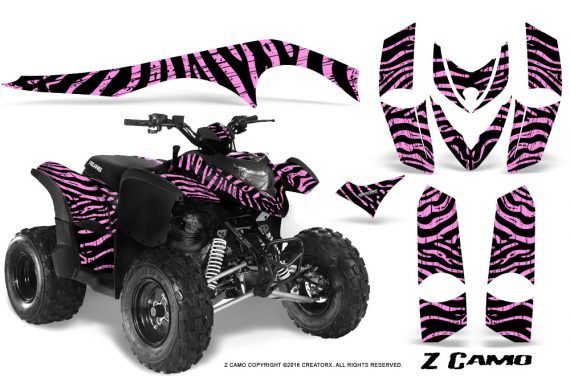Polaris Phoenix Graphics Kit ZCamo PinkLite 570x376 - Polaris Phoenix 200 Graphics
