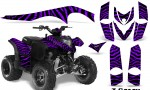 Polaris Phoenix Graphics Kit ZCamo Purple 150x90 - Polaris Phoenix 200 Graphics